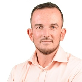 Chris Botha, Group MD of The MediaShop takes a look at what to expect in 2017