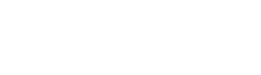 The Mediashop - Great minds think different